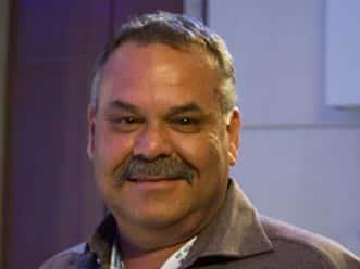 Dav Whatmore not finalised for Pakistan coaching job: PCB chief