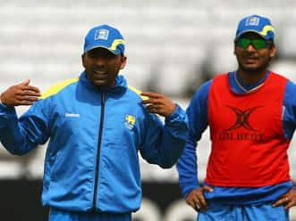 World Cup Final Preview: Middle-order worries for both India and Sri Lanka