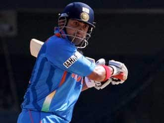 Gambhir injured, likely to miss IPL eliminator and Windies tour