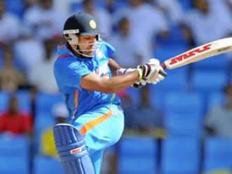 Rohit Sharma transforms potential defeat into victory; India clinch ODI series