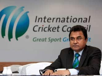 Legal proceeding initiated on BCB, BPL by FICA