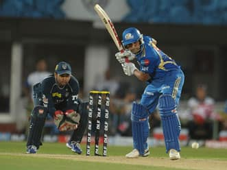 IPL 2012 preview: Mumbai Indians look to overcome confident Deccan Chargers