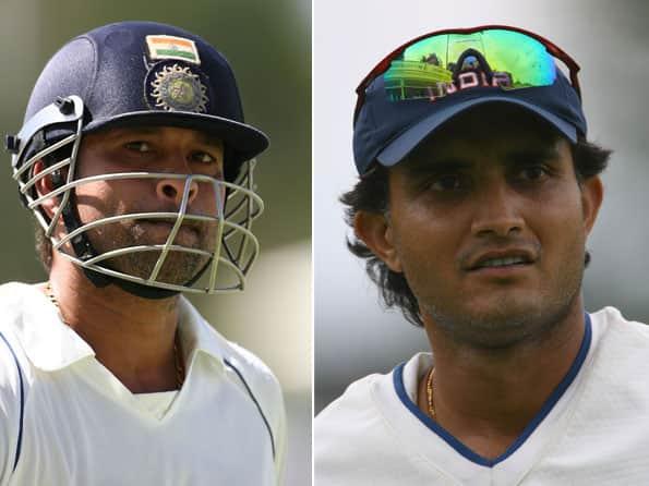 Psychological explanation: Why cricket fans can't accept their idols' failure
