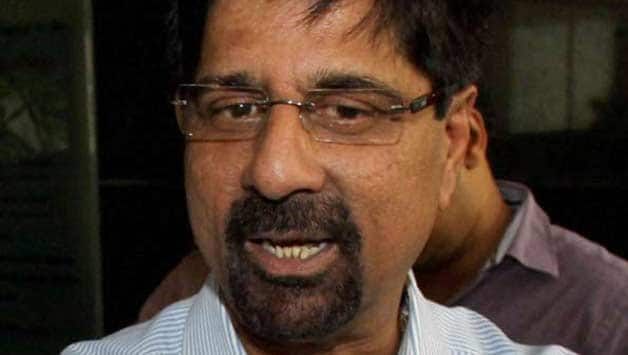 IPL 2013: Kris Srikkanth attributes positive spirit behind Sunrisers Hyderabad success