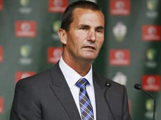 CA sacks chief selector Hilditch, Greg Chappell and coach Nielsen