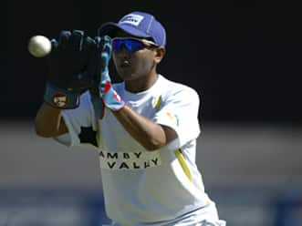 Playing for India has been the motivation: Parthiv Patel