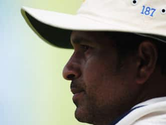 Sachin Tendulkar exempted from penalty by BMC