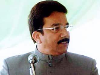 Goa Cricket Association expels Ganeshraj Narvekar