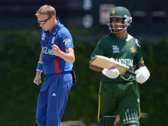 England's preparation ideal for ICC World T20, says Danny Briggs