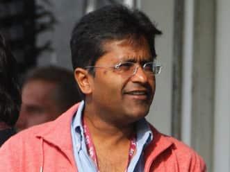 Appeals court allows Modi's libel suit against Giles Clarke
