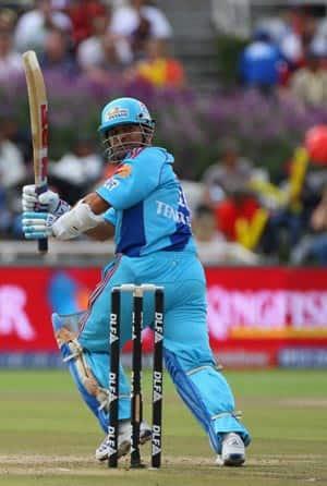 IPL will ensure that Brand Tendulkar gets an extended life