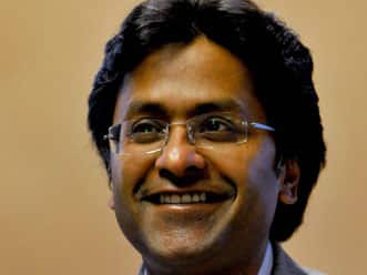 Lalit Modi granted time by High Court to consider joining probe against him