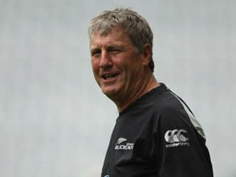 Major shake-up in NZC selection system