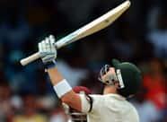 West Indies vs Australia, 1st Test, Barbados (April 7-11)