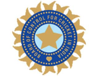 BCCI considers visas in advance for players on standby list