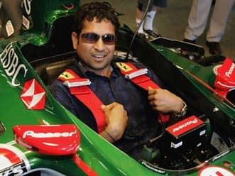 Post-retirement career options for Sachin Tendulkar
