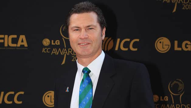 Simon Taufel MCC Spirit of Cricket Cowdrey Lecture – Part 6