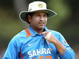 Selectors don't have courage to tell Sachin Tendulkar to retire: Dean Jones