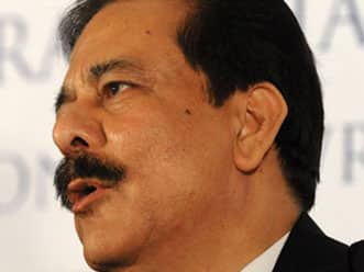 Pune players should not be deprived of playing IPL this year: Subroto Roy