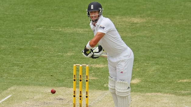 Ashes 2013-14 1st Test: England's batting was poor, feels Michael Vaughan