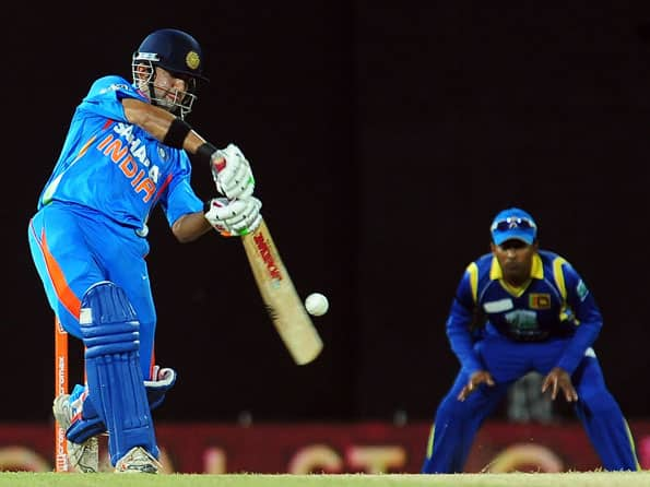 India-Sri Lanka contests have lost their surprise element due to overkill
