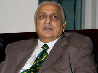 PCB slams ICC; to oppose change in rotational policy