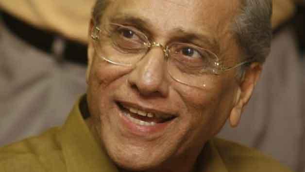 Jagmohan Dalmiya promises nothing will be swept under the carpet