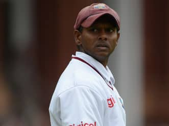Stats reveal the humungous value Chanderpaul brings to West Indies team