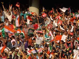 Orissa Premier League season-II to kick off next April