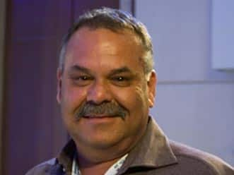 Dav Whatmore given Pakistan visa for nexth month's visit