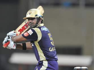 Gambhir to take final call on CLT20 by September 10