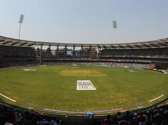 Baroda Cricket Asociation to set up new academy