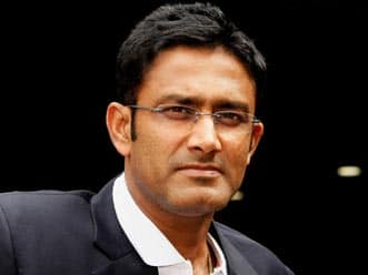 Anil Kumble feels proposed changes will intensify competition