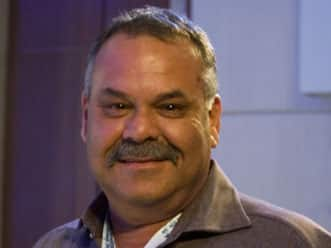 Dav Whatmore takes over as Pakistan head coach