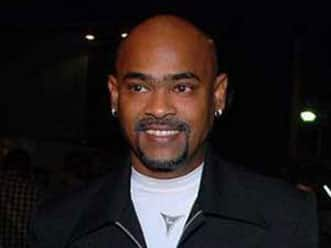 Vinod Kambli says youngsters must aim to play Tests, not IPL