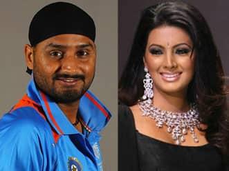 Harbhajan Singh to tie the knot with Geeta Basra in September?