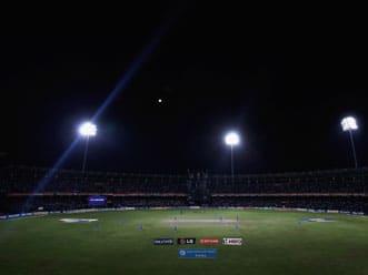 Ranji Trophy 2012: Delhi coach Vijay Dahiya pleased with team's performance against Odisha
