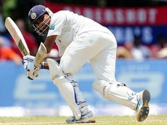 Live Cricket Score: Sri Lanka vs England, 2nd Test at Colombo: Day two