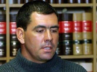 Hansie Cronje forgiven on his tenth death anniversary