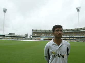 Sourav Ganguly's leadership to be tested in Ranji tie against Haryana