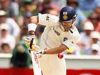Gautam Gambhir uncomfortable against extra bounce: Ian Chappell