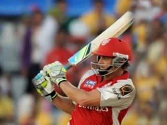 IPL 2012: Injury progressing well but not well enough, says Gilchrist