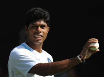 IPL 2012: Morne Morkel and Irfan Pathan are good mentors, says Umesh Yadav