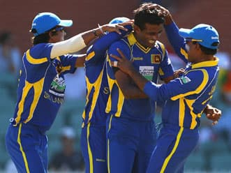 Sri Lanka Cricket clears outstanding payment due to players
