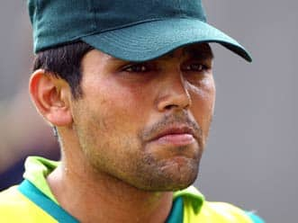 Kamran Akmal can play for Pakistan: ICC