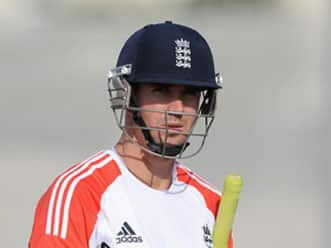 Kevin Pietersen to play for Delhi Daredevils in IPL 5