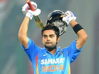 Why Kohli's destruction of Malinga must rank as the most devastating in ODI history