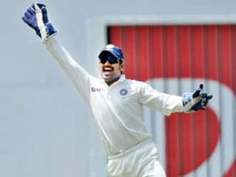 That's the way, Mahi way..the rise and rise of MS Dhoni