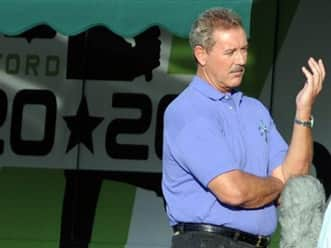 Allen Stanford built fraudulent scheme to support lavish lifestyle: US trial