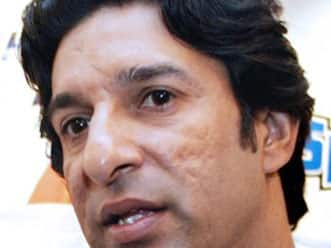 Akram wants Tendulkar to score century at Lord's